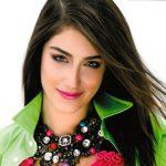 صور اسماء بطلة مسلسل الحلم الضائع , هازال كايا بطلة المسلسل التركي