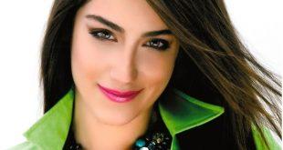 صوره صور اسماء بطلة مسلسل الحلم الضائع , هازال كايا بطلة المسلسل التركي