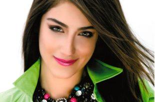 صور صور اسماء بطلة مسلسل الحلم الضائع , هازال كايا بطلة المسلسل التركي