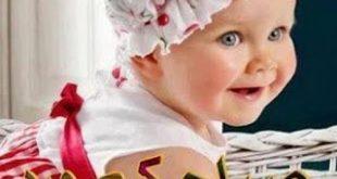 صور مكتوب عليها كلام حلو , صور روعة للاطفال مع عبارات رائعة