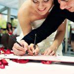 صور مكتوب عليها حب , مجموعة من الصور الرومانسية للفيس بوك