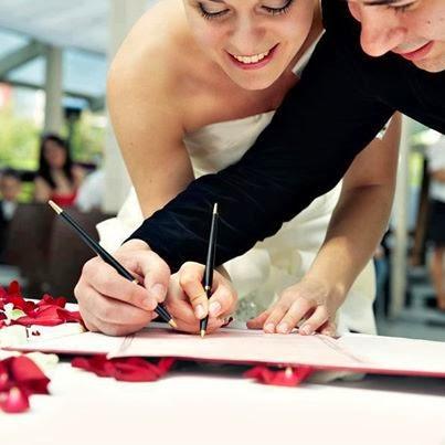 صوره صور مكتوب عليها حب ,  مجموعة من الصور الرومانسية للفيس بوك