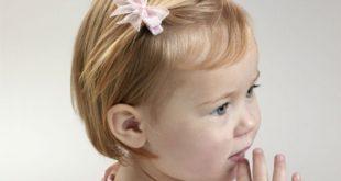 صور بالصور قصات شعر اطفال , اروع التصميمات للاولاد والبنات