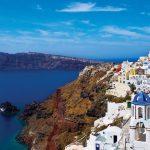 اجمل الاماكن السياحية في اليونان , صور لمناطق سحرة بقبرص
