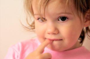 صور صور اطفال جميله وشقيه طفوله جميله جدا
