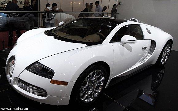 صورة صور اغلى سيارة في العالم , صور سيارات باهظة الثمن