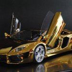 صور اغلى سيارة في العالم , صور سيارات باهظة الثمن