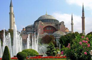 صور تركيا جنة الارض , اجمل واروع المناظر الطبيعيه