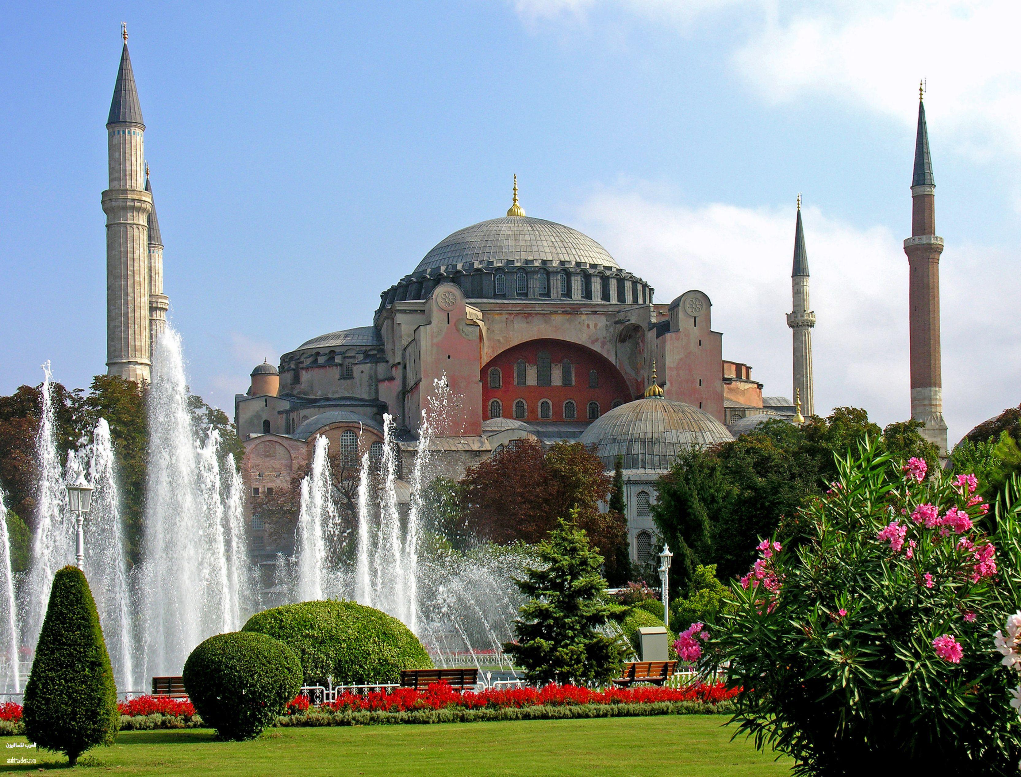 صوره تركيا جنة الارض , اجمل واروع المناظر الطبيعيه