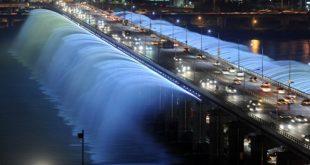 صورة احلى جسور في العالم , جسور جميله جدا