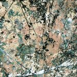 لوحات جاكسون بولوك , اروع الوحات الفنيه