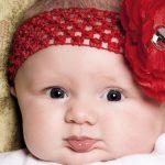 صور اجمل طفل وطفلة في العالم , صور اكثر الاطفال سحرا على وجه الارض