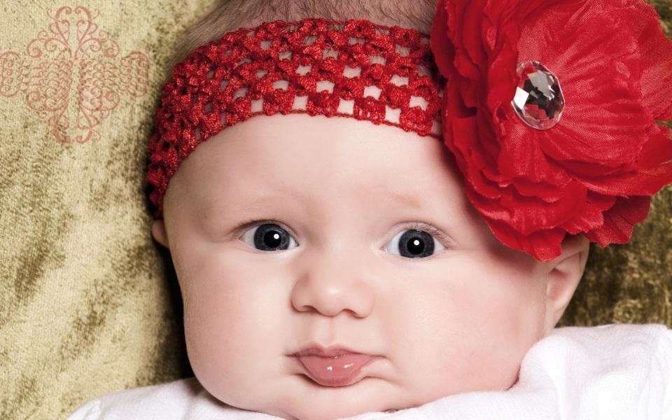 صوره صور اجمل طفل وطفلة في العالم , صور اكثر الاطفال سحرا على وجه الارض