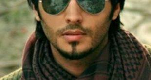 صور ملك جمال الكويت عبدالعزيز سعود , اطلالة رائعة ومتميزة