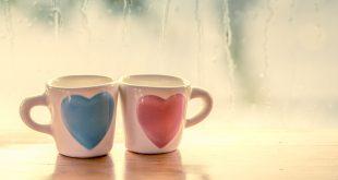 تنزيل اجمل الصور الرومانسية , صور الحب والغرام