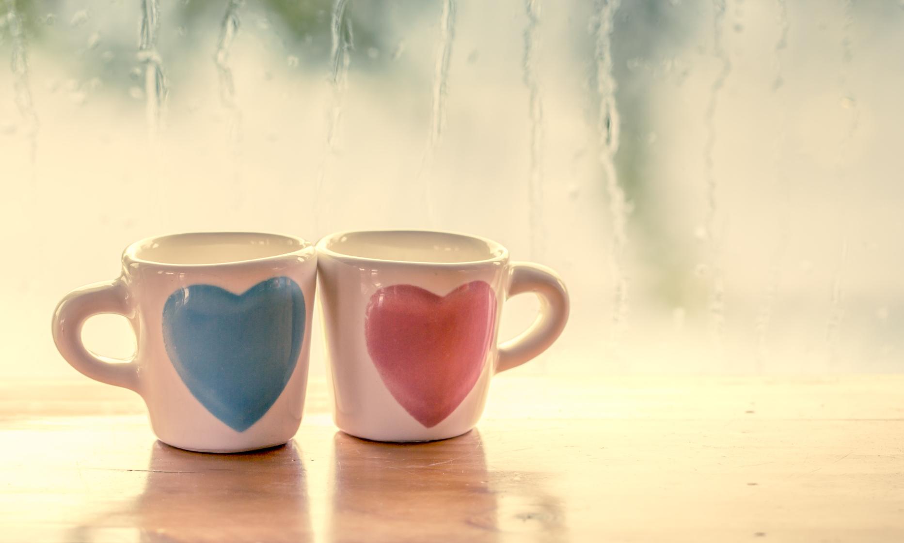 صورة تنزيل اجمل الصور الرومانسية , صور الحب والغرام
