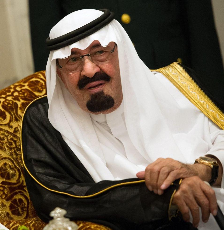 صورة فخر كل السعوديين ملكنا خادم البيتين , صور خادم الحرمين الشريفين