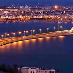 اجمل الاماكن السياحية في البحرين , مناطق الجذب السياحي بعروس المدن العربية