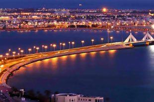 صوره اجمل الاماكن السياحية في البحرين , مناطق الجذب السياحي بعروس المدن العربية