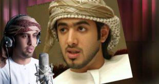 صوره الشيخ محمد بن سلطان بن حمدان ال نهيان , فارس الامسية في الامارات
