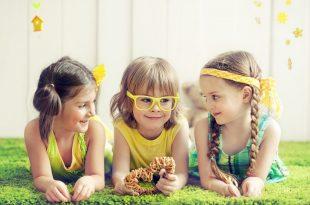صورة البنات البنات اجمل الكائنات , اجمل صور للبنوتات