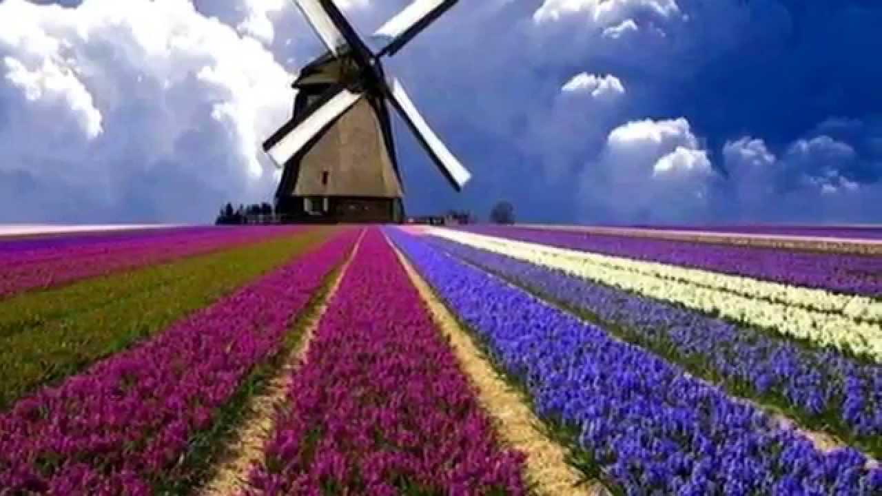 صورة اجمل الاماكن الطبيعية في العالم , افضل المناطق الخلابة