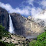 اجمل الاماكن الطبيعية في العالم , افضل المناطق الخلابة