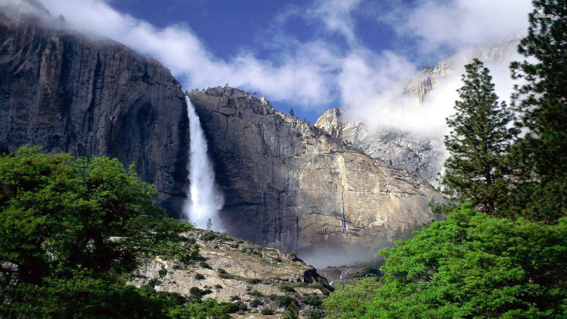 صوره اجمل الاماكن الطبيعية في العالم , افضل المناطق الخلابة