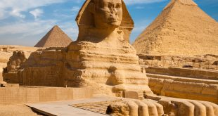 افضل الاماكن السياحية في مصر , اجمل المناطق في مصر