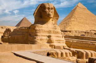 بالصور افضل الاماكن السياحية في مصر , اجمل المناطق في مصر 194 10 1 310x205