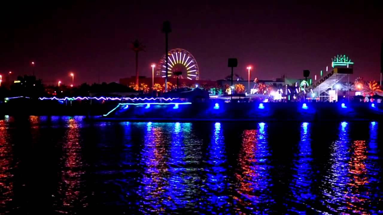 بالصور اجمل الاماكن السياحيه في جده , افضل صور لعروس البحر الاحمر 199 3