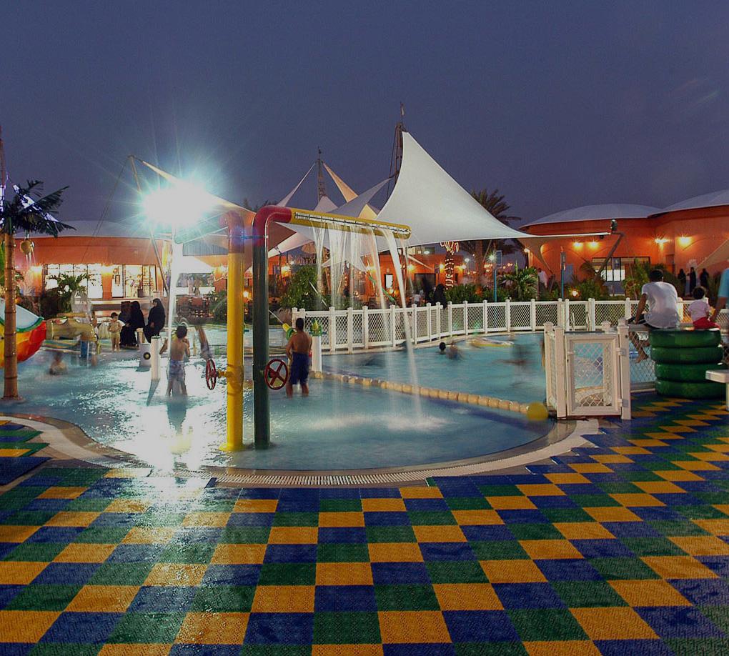 صورة اجمل الاماكن السياحيه في جده , افضل صور لعروس البحر الاحمر