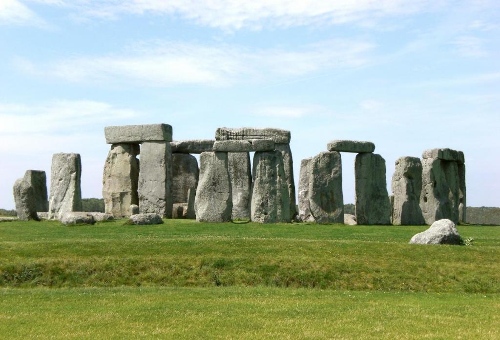 صوره اغرب 10 اماكن على ظهر الارض , من عجائب المناطق في العالم