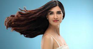 صورة صور لميس مسلسل سنوات الضياع , صور الممثلة التركية توبا بويوكستون
