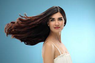 صور صور لميس مسلسل سنوات الضياع , صور الممثلة التركية توبا بويوكستون
