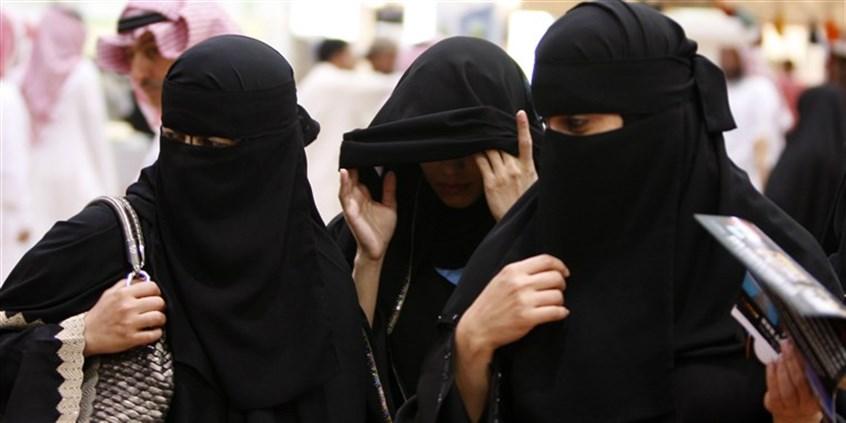 صور الفرق بين السعوديه واللبنانيه , صور في غاية الروعة والتعبير