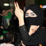 الفرق بين السعوديه واللبنانيه , صور في غاية الروعة والتعبير