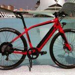 اجمل دراجة هوائية في العالم , صور انواع واحجام متعددة