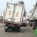 من المواقف الغريبة في الشارع المصري غرائب مصرية , صور طريفة عجيبة ومضحكة