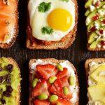 صور فطور الصباح فطور صباحي بالصور , اجمل وجبة تحتوي علي جميع العناصر الغذائية
