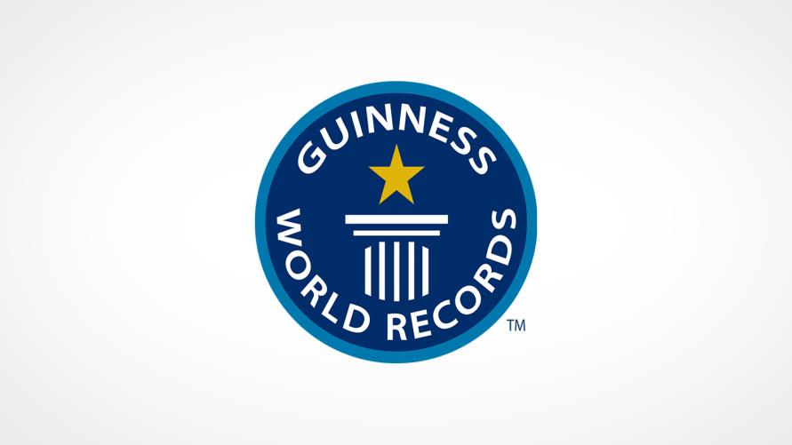 بالصور موسوعة غينيس بالصور موسوعة جينيس للارقام القياسية بالصور , مجموعه صور من Guinness World Records 303 10