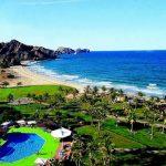 اجمل الاماكن السياحية في سلطنة عمان , مناظر طبيعية رائعة وخلابة