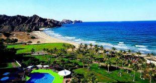 بالصور اجمل الاماكن السياحية في سلطنة عمان , مناظر طبيعية رائعة وخلابة 320 10 310x165