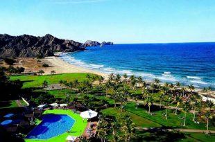 صورة اجمل الاماكن السياحية في سلطنة عمان , مناظر طبيعية رائعة وخلابة