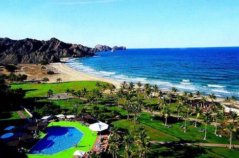 صوره اجمل الاماكن السياحية في سلطنة عمان , مناظر طبيعية رائعة وخلابة