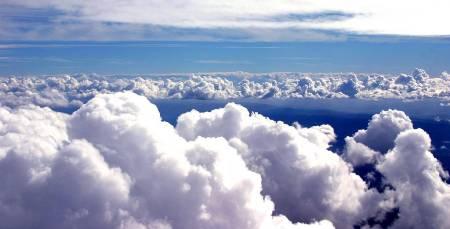 بالصور صور تدل على عظمة الله تعالى , قدرة الخالق سبحان الله 331 6