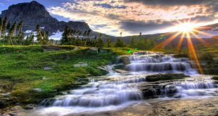 اجمل الصور المناظر الطبيعية في العالم , اجدد واروع بوستات عن الطبيعه