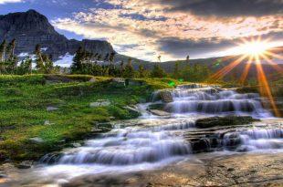 صوره اجمل الصور المناظر الطبيعية في العالم , اجدد واروع بوستات عن الطبيعه