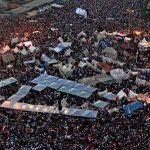 ثورة 30 يونيو في مصر , اجمل صورة لثورة شعب