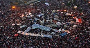 بالصور ثورة 30 يونيو في مصر , اجمل صورة لثورة شعب 3711 7 310x165
